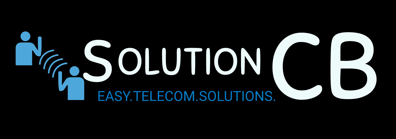 SolutionCB
