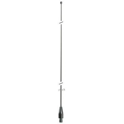 102A - Antenne CB 102 pc