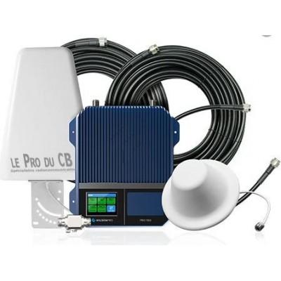 460147F - Kit amplificateur