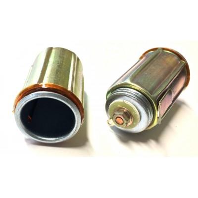 Remplacement de Socket pour Prise Lighter Femelle