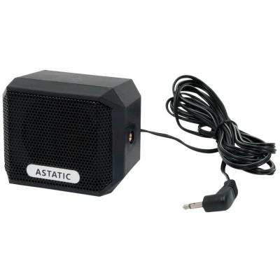 Speaker Exerne - 2'', 5 Watts /  External Speaker - 2'', 5 Watts
