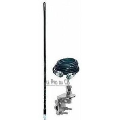 BM9214 - Antenne CB 4 pieds