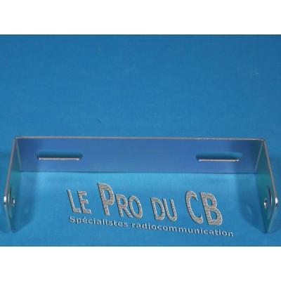 DISBRA510, braquette 4 pouces
