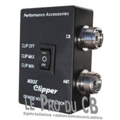 JBCNR400, filtreur de bruit  ProComm