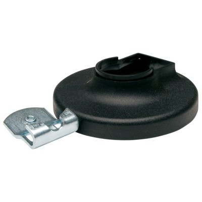 M40 - Magnet Mount CB Antenna Base for K40 Antenna