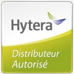 FM Hytera