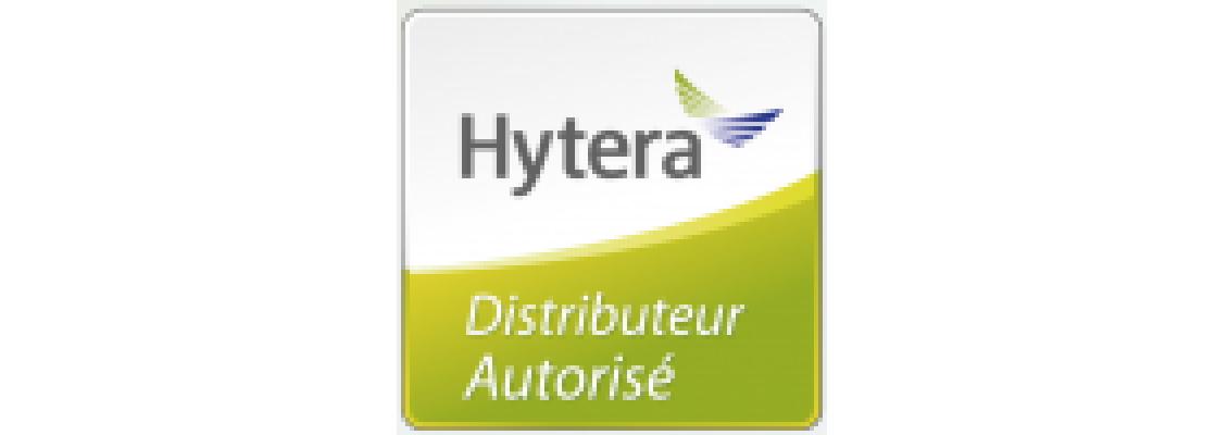 Hytera radiocommunication FR-Banniere