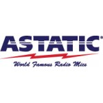 Astatic