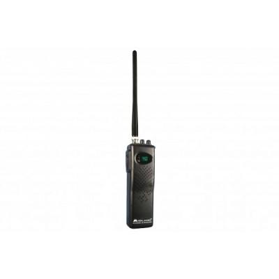 Midland 75-785 - CB Radio Portatif
