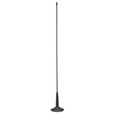 "President - Wyoming Fiberglass Magnetic CB Antenna - 26,7""inches Length"