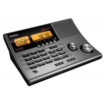 BC370CRS, balayeur d'ondes base Bearcat d'Uniden, 300 canaux, 25 à 956Mhz - BC370CRS, table scanner Uniden Bearcat, 300 channels, 25 to 956Mhz